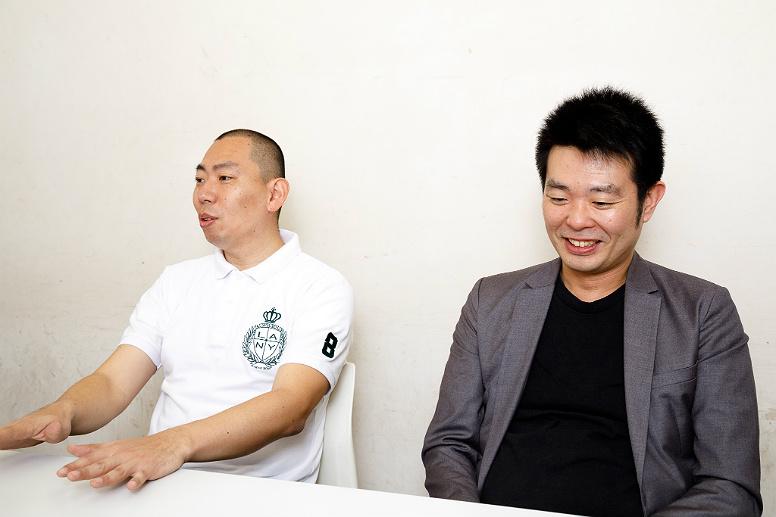 よくある「介護士あるある」 - kaigoshi-mesen.com
